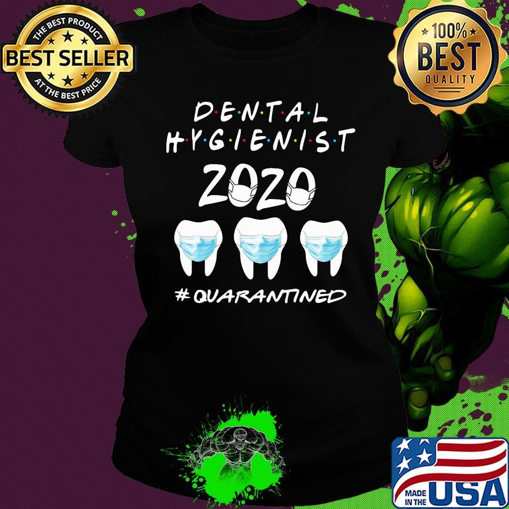 Dental hygienist 2020 #quarantined ncov 2019 s 16
