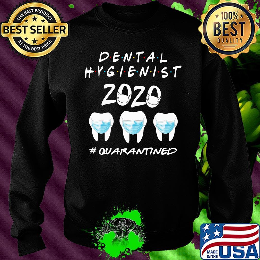 Dental hygienist 2020 #quarantined ncov 2019 s 17