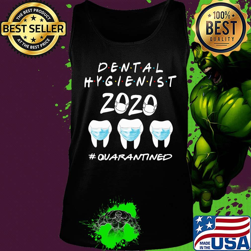 Dental hygienist 2020 #quarantined ncov 2019 s 18