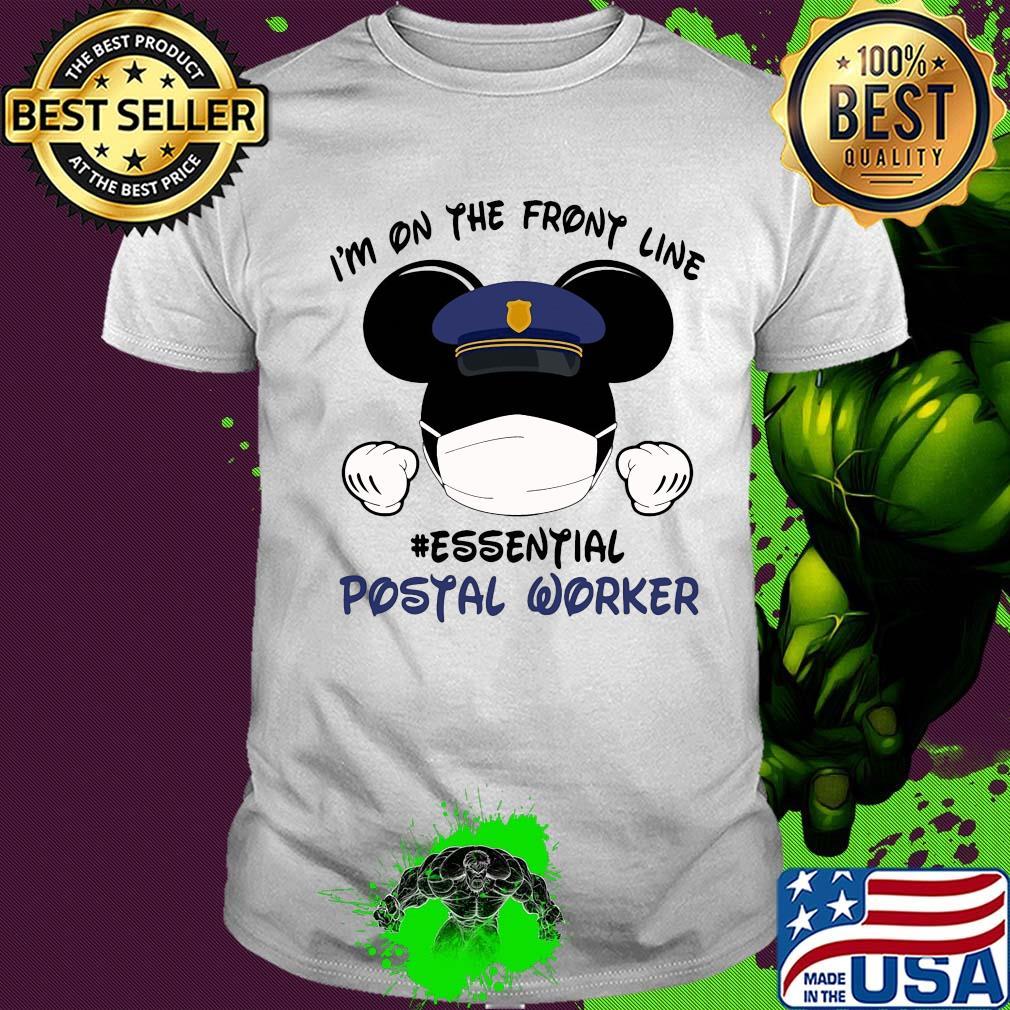 Colors Tongue Kids Jersey Raglan T-Shirt Children 3//4 Sleeve Baseball Shirt Top