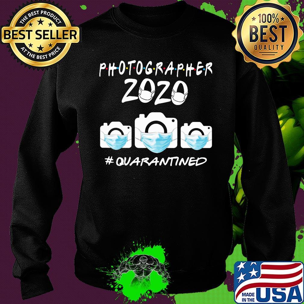 Photographer 2020 #Quarantined NCOV 2019 s 17