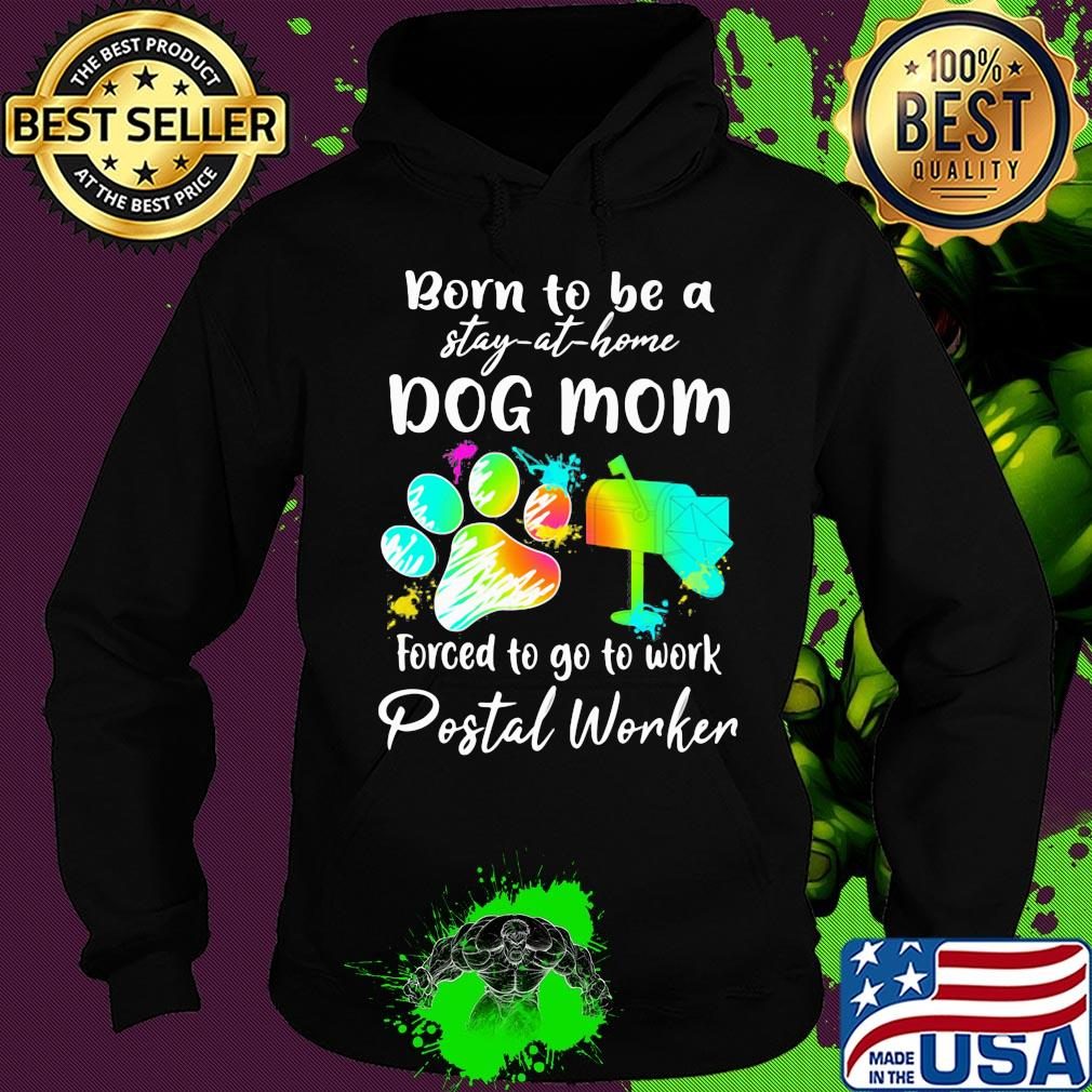 If You Ran Like Your Mouth Yous Be in Good Shape Unisex Hoodie