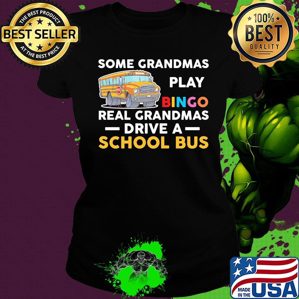 My Grandma is So Much Cooler Than My Dad Toddler//Kids Short Sleeve T-Shirt