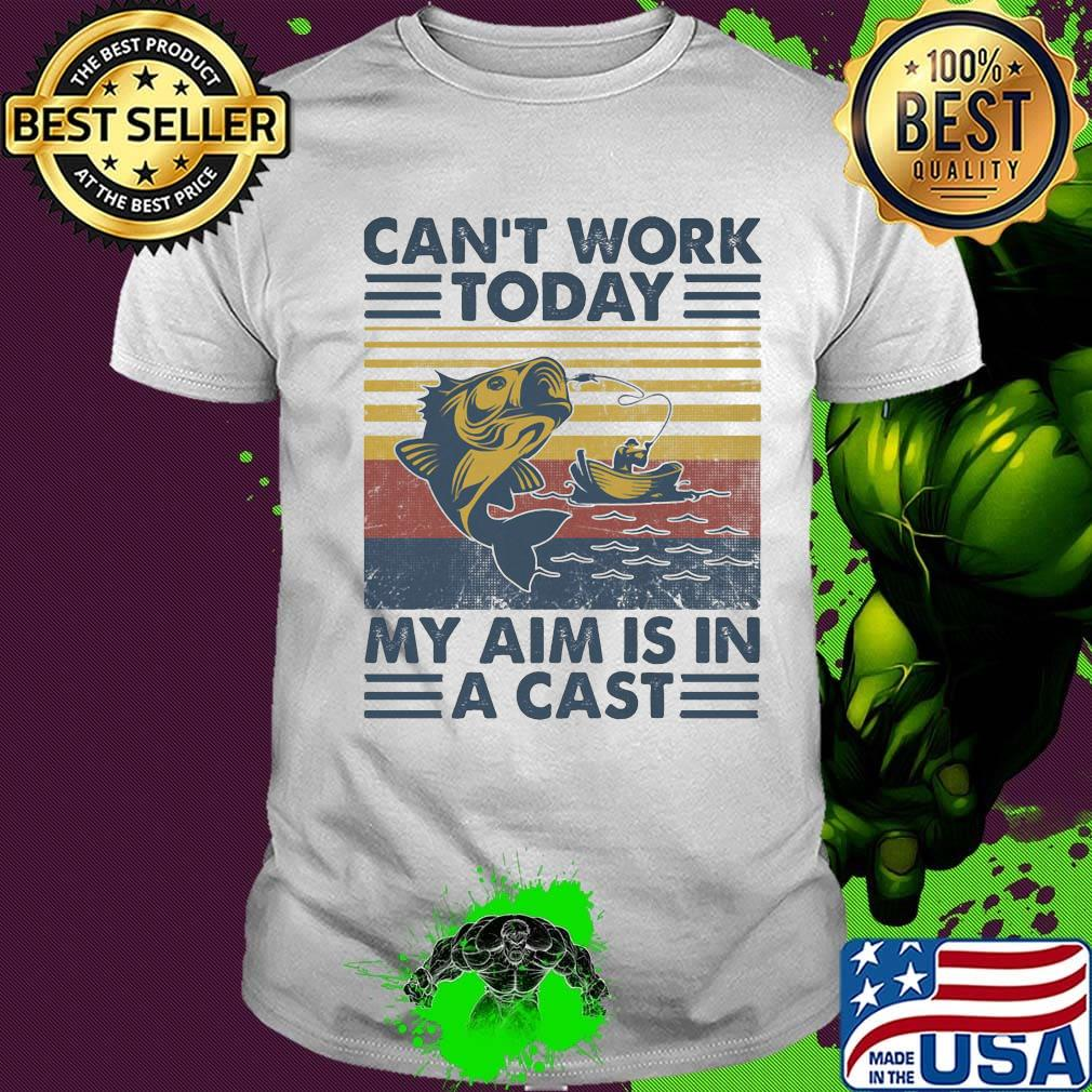 Being a Tractor is not just a Job Retro Vintage Women Sweatshirt tee