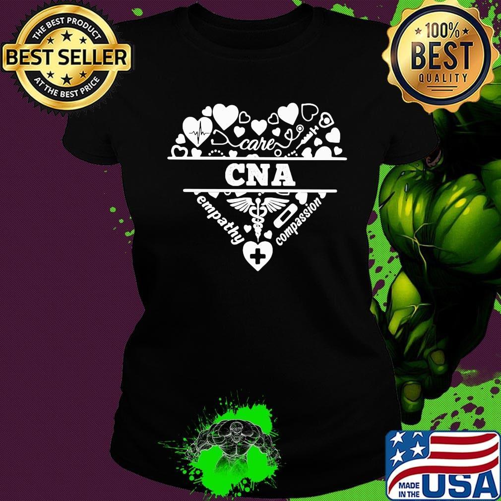 Long Sleeve Shirt Big Grey CNAS Dont Do Money Tee Shirt Design