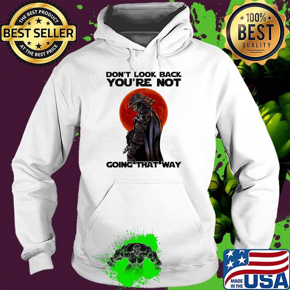 So Much to Remember BEATPRICE Hooded Sweatshirt Men/_s T-Shirt Black