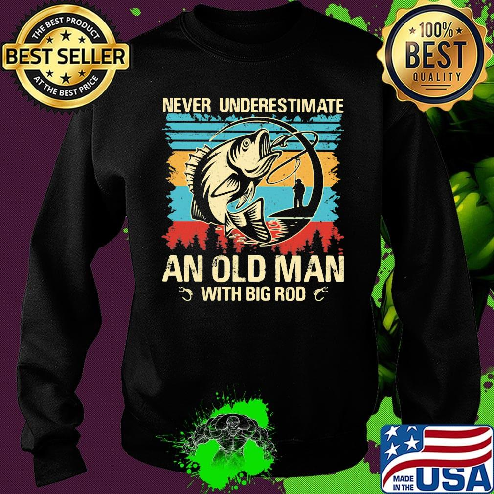 wudici Blood-Dripping-i-got-Your-Back Boys Girls Pullover Sweaters Crewneck Sweatshirts Clothes for 2-6 Years Old Children