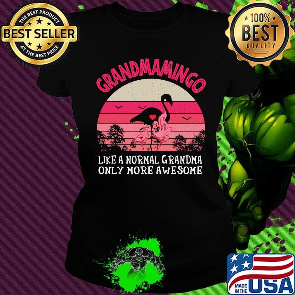 Toddler//Kids Raglan T-Shirt I Want My One Call to My Grandma No