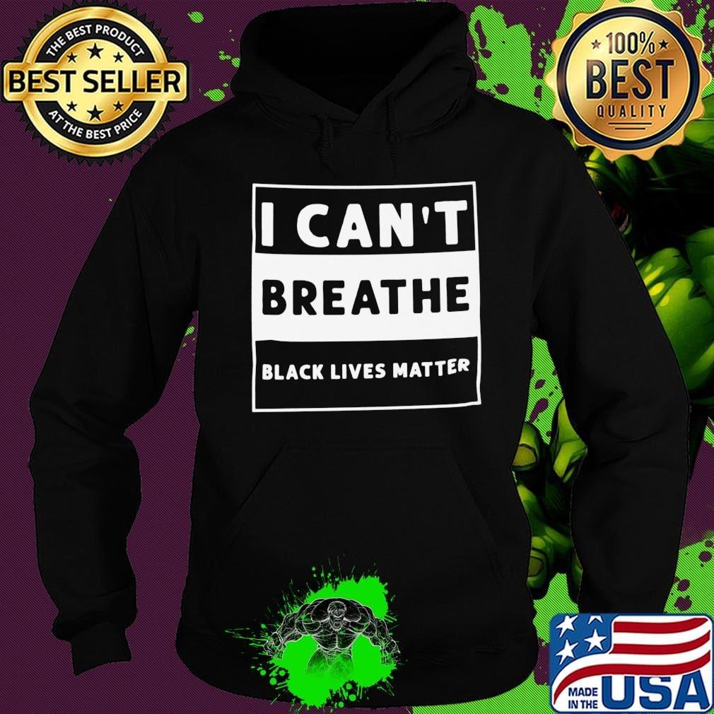 Black CAT Lives Matter Mens Short Sleeve Polo Shirt Regular Blouse Sport Tee