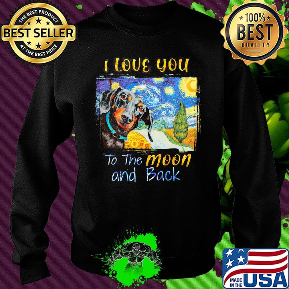 Im Going to Love Horses When I Grow Up Toddler//Kids Raglan T-Shirt Just Like My Step-Dad