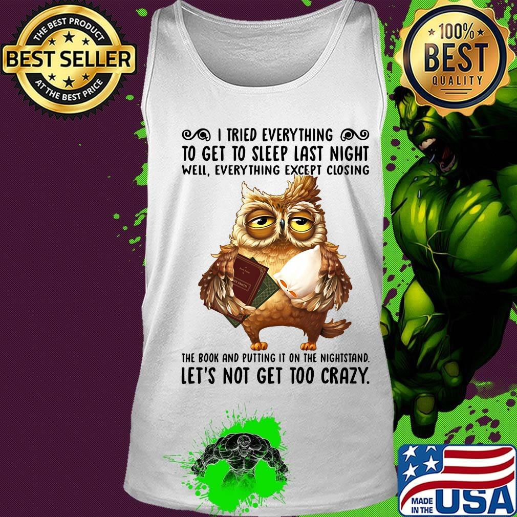 Owl with Book Unisex Toddler Baseball Jersey Contrast 3//4 Sleeves Tee