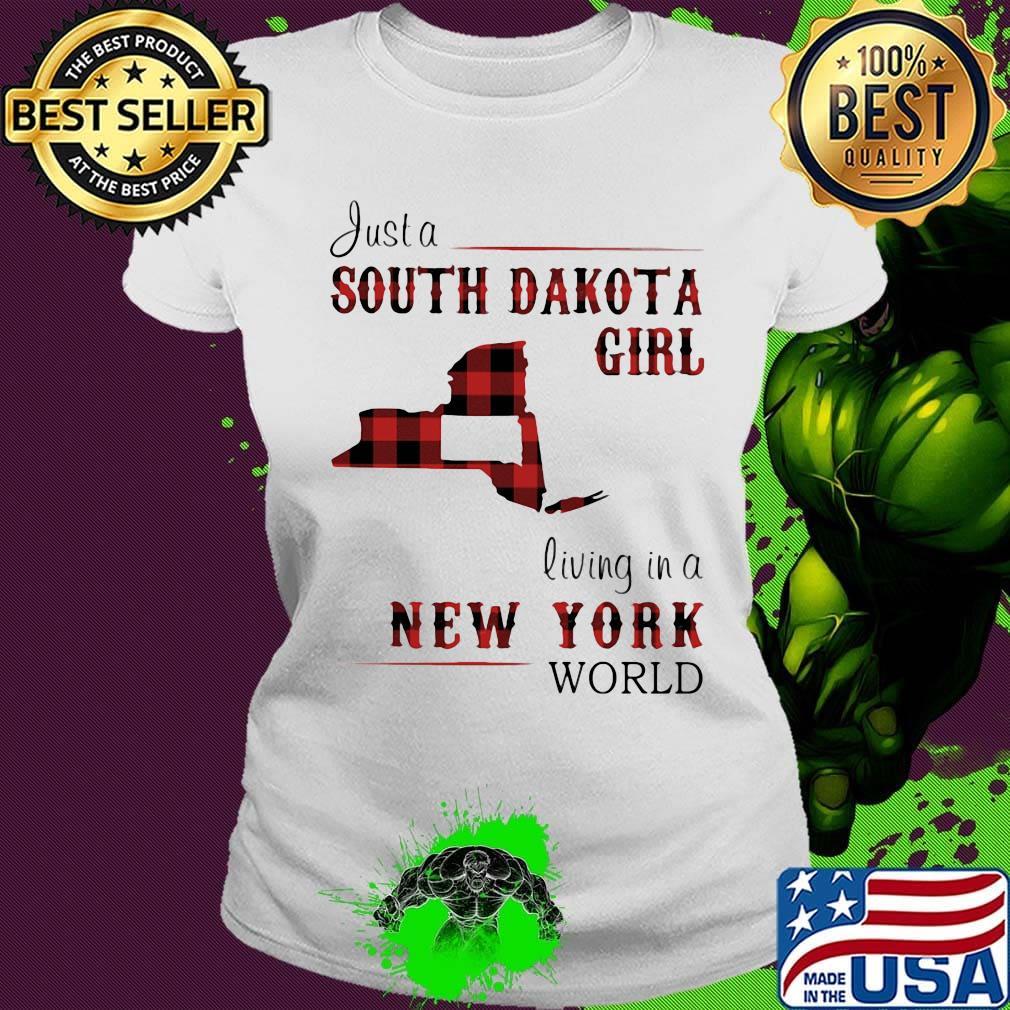 My Papa in North Dakota Loves Me Toddler//Kids Raglan T-Shirt
