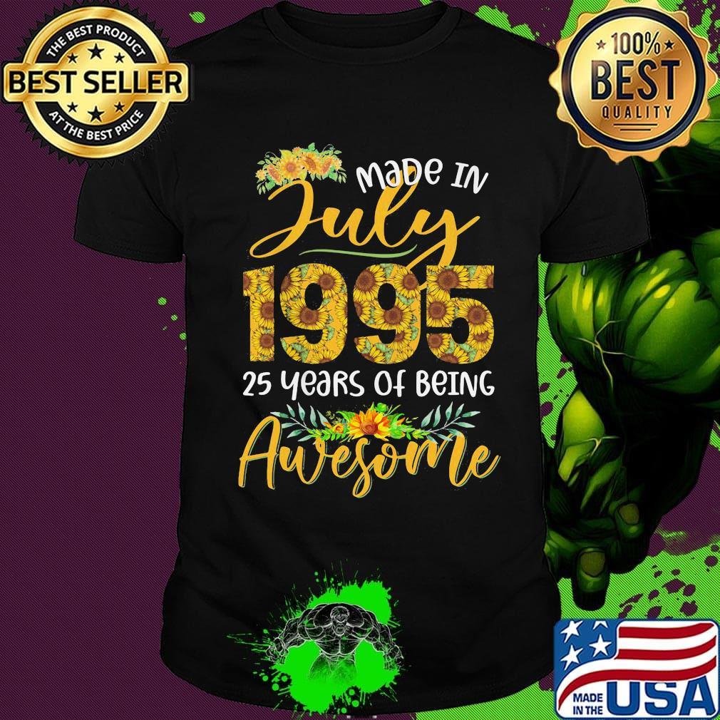 Love it 69 3//4 Sleeve Raglan Shirt