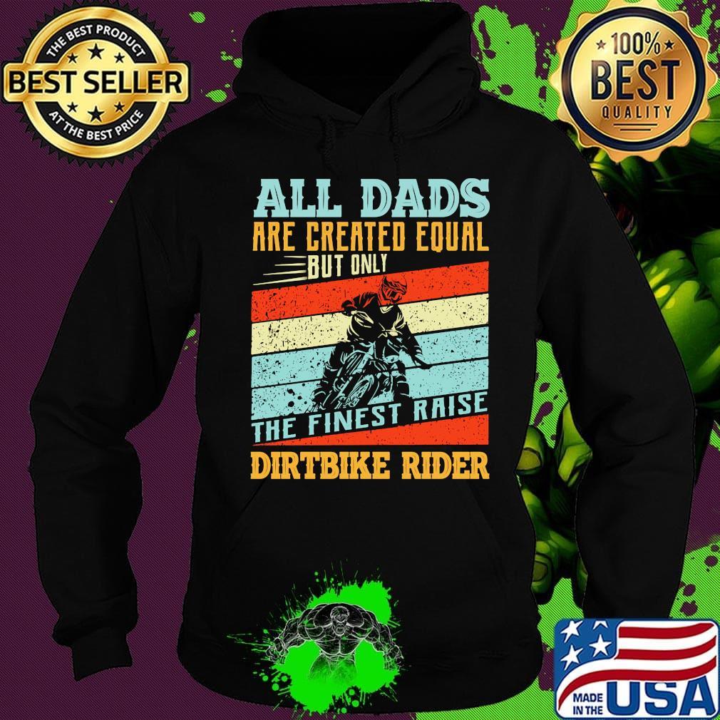 Im a Biker papa Shirt Motorcycle Rider Zip Hooded Sweatshirt