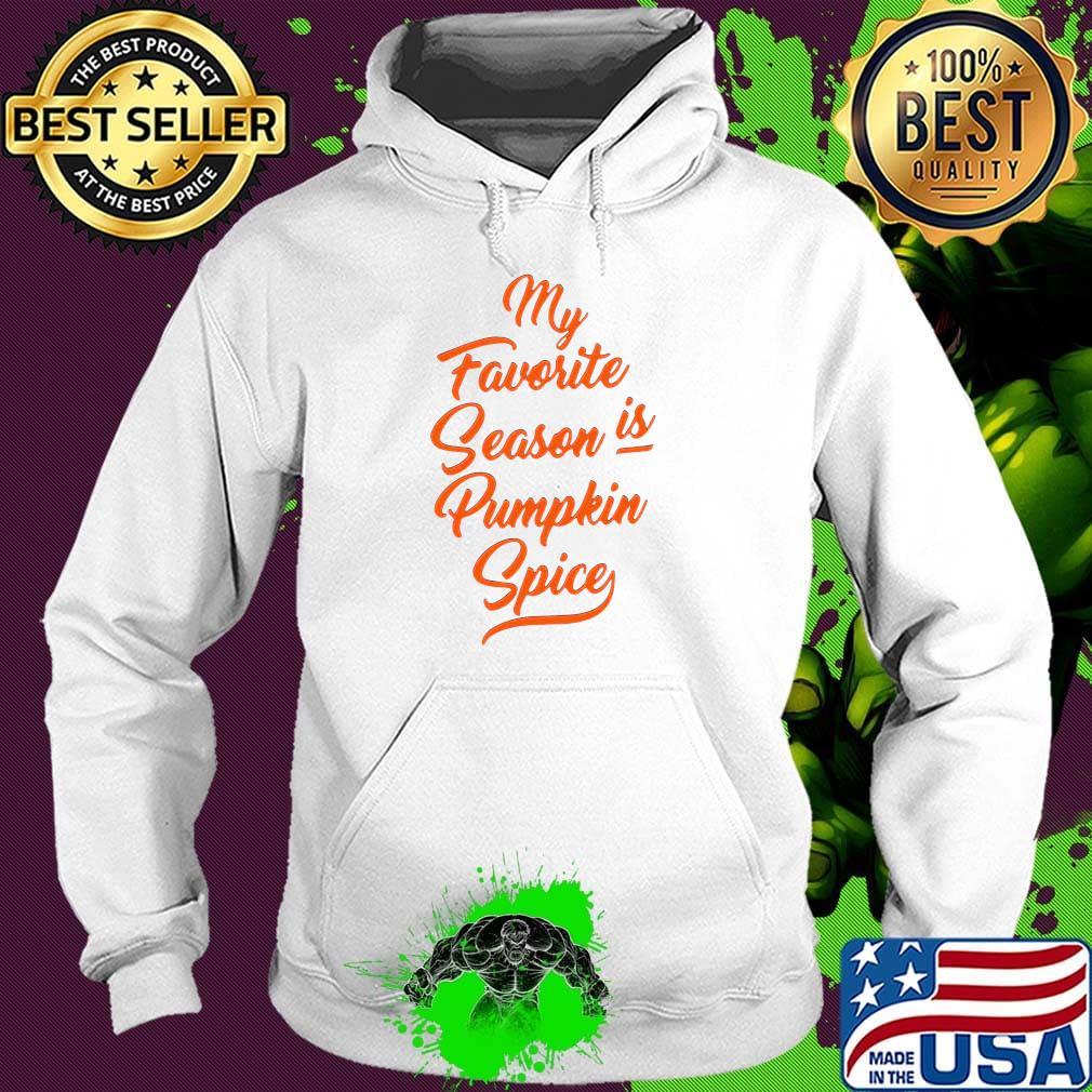 Pumpkin Spice Life Unisex Kids Cotton Fleeces Athletic Long-Sleeves Dress