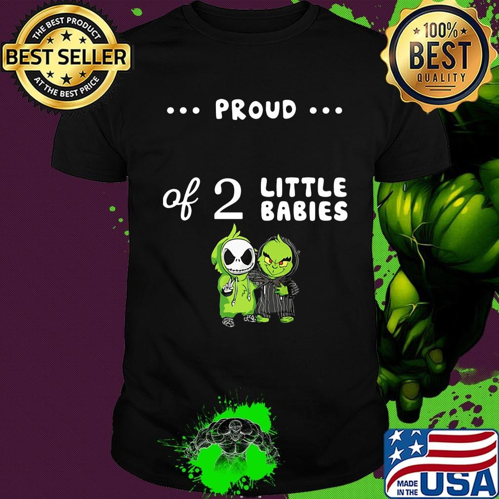 Mens Grinches-Jack-Skellington Long Sleeve Hooded Sweat Shirt Pullover