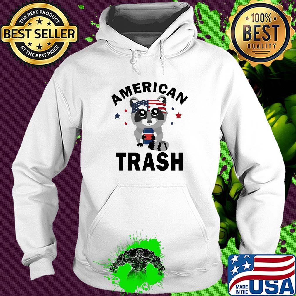 Hoodie Best Veteran Ever Tee Shirt Sweatshirt