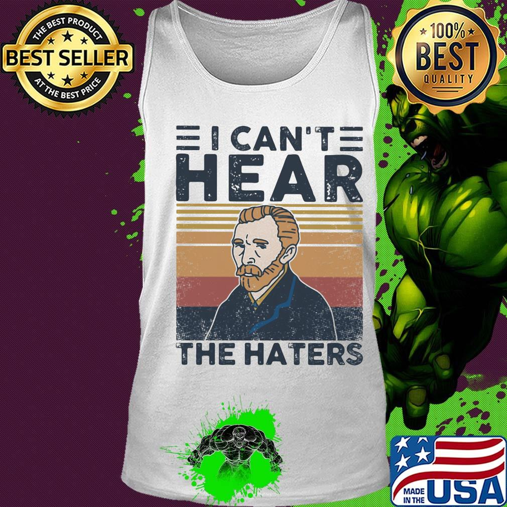 I Love Haters 3 Raglan 3//4 Short-Sleeves T-Shirt Youth Girls Boy
