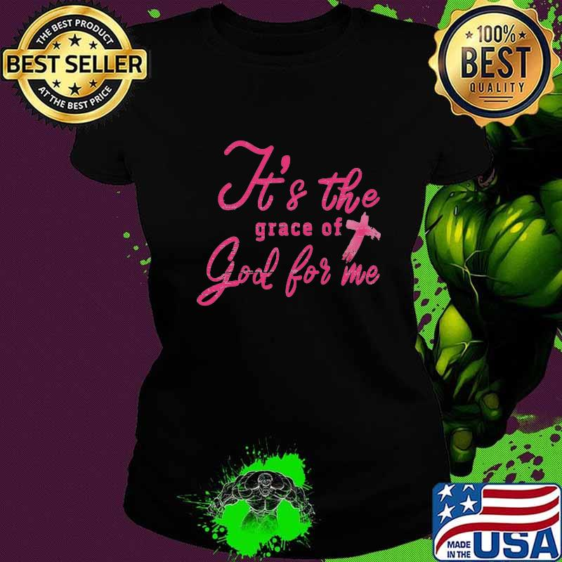Saved by grace tanktop  Grace Shirts  Women/'s Graphic Shirts  Women/'s tanktop