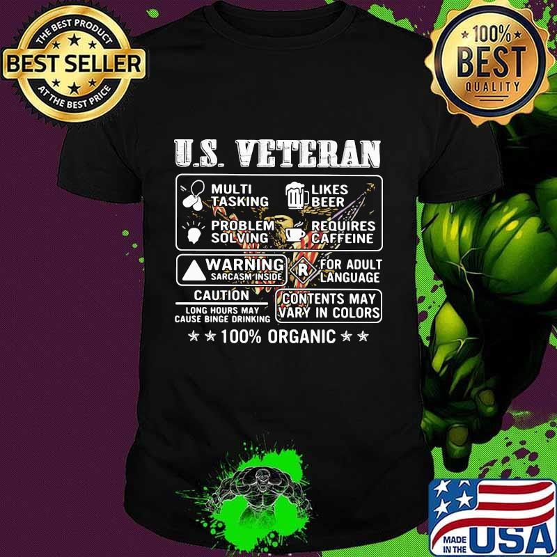 T Shirt for Men and Woman. Captain Spaulding: Tutti Fuckin Frutti T-Shirts Hoodies Tank Top