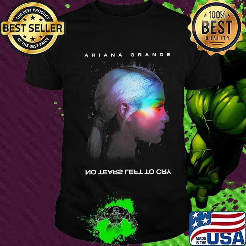 Gift For Men Women Kids-Grande T-Shirt