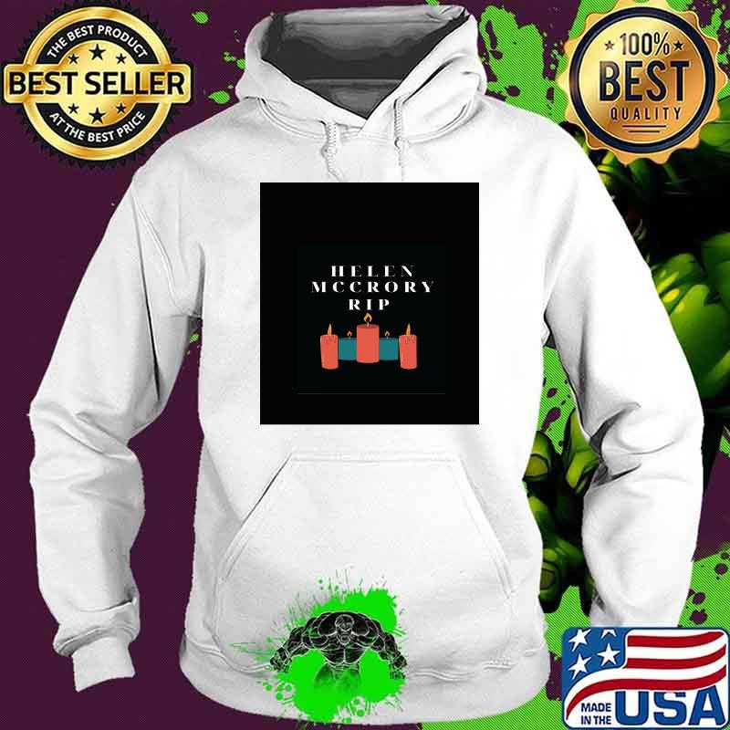 Helen Mccrory Tante Polly Polly Shelby Shirt Hoodie