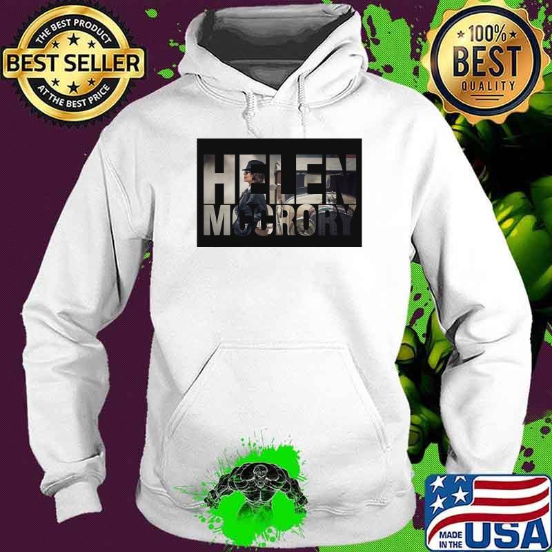Repose En Paix Helen Mccrory Shirt Hoodie