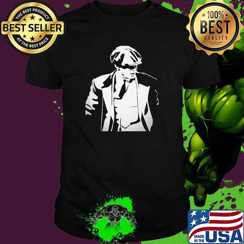Thomas Shelby Peaky Blinders Shirt
