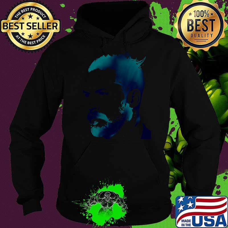 Tom Hardy Black Hawk Down Shirt Hoodie